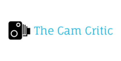 The Cam Critic